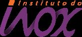 Logo: http://www.institutodoinox.com.br